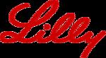 Eli Lilly's Company logo
