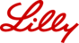 Art Optical's Competitor - Eli Lilly logo