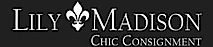 Lily Madison Chic Consignment's Company logo