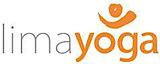 Lima Yoga's Company logo