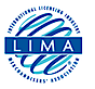 Licensing's Company logo