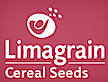 Limagrain Cereal Seeds's Company logo