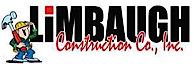 Limbaugh Construction's Company logo