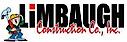 Limbaugh Construction