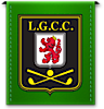 Limburg Golf & Country Club's Company logo