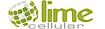 AvidMobile's Competitor - Lime Cellular logo