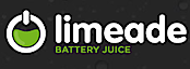 Mylimeade's Company logo