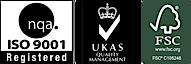 Limehouse Board Mills's Company logo