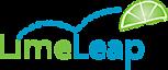LimeLeap's Company logo