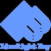 Limelight Bay Interactive's Company logo