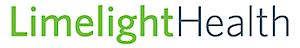 Limelight Health's Company logo