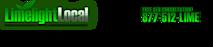 Limelight Local Seo's Company logo