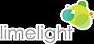 Limelight Media Group's Company logo