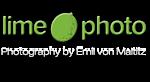 Limephoto's Company logo