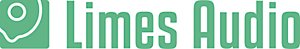 Limes Audio's Company logo