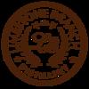 Limestone Branch Distillery's Company logo