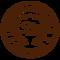 Heaven Hill's Competitor - Limestone Branch Distillery logo