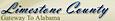Watercress Realty's Competitor - Limestonecounty logo