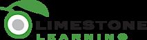 Limestone Learning's Company logo