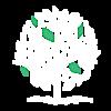 Limetree Lounge's Company logo