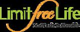 Limitfreelife's Company logo