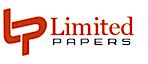 Limited Papers's Company logo