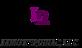 Ettaxi Reno's Competitor - Limo Republic logo