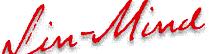 LIN-MIND's Company logo