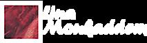 Lina Moukaddem's Company logo