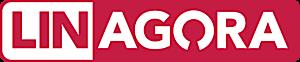 LINAGORA's Company logo
