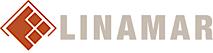 Linamar's Company logo