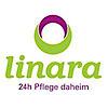 Linara - 24h Pflege Daheim's Company logo
