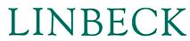 Linbeck Group's Company logo