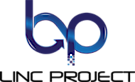 Lincproject's Company logo