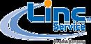 Linc Service's Company logo