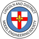 Lincoln And District Model Engineering Society's Company logo