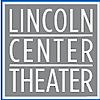 Lincoln Center Theater's Company logo