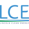 Lincoln Clean Energy's Company logo