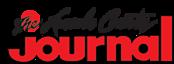 Lincoln County Chrysler's Company logo