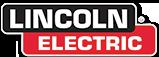 Lincoln Electric's Company logo