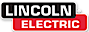 Seedorff Acme's Competitor - Lincoln Electric logo