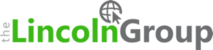 Lincoln Group Media's Company logo