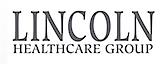 Lincoln Healthcare's Company logo