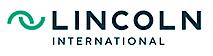 Lincoln International's Company logo