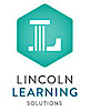 Lincoln Learning Solutions's Company logo