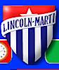 Lincoln Marti's Company logo