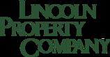 Lincoln Property Company's Company logo