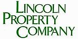 Lincoln Property's Company logo