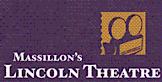 Lionslincolntheatre's Company logo