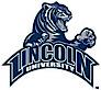 Lincoln University Baseball's Company logo